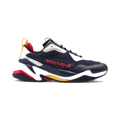 Puma X Red Bull Racing Thunder Blue 339903 01