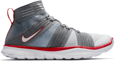 Nike Free Train Virtue Hustle Hart (Day) AH0857-002
