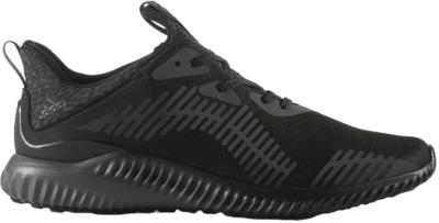 adidas AlphaBounce Xeno Black Friday B39074
