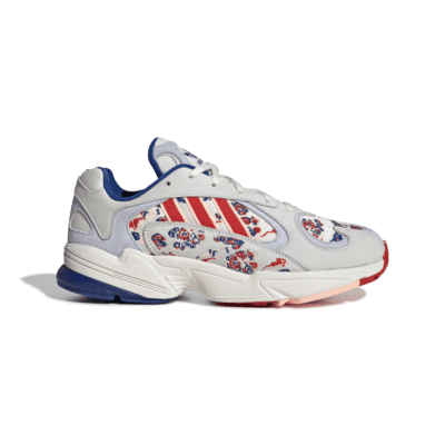 adidas Yung-1 Collegiate Royal EE7087