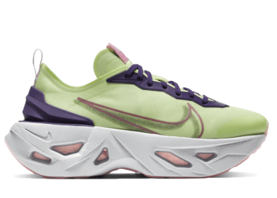 Nike Zoom X Vista Grind Barely Volt (W) CT8919-700