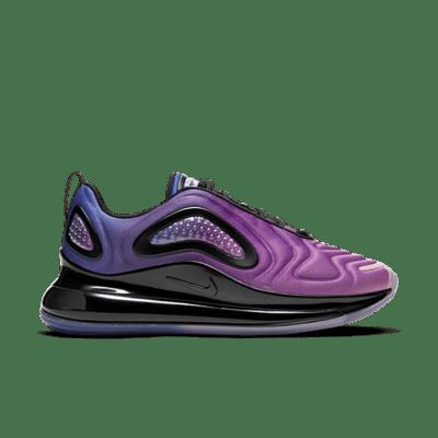 Nike Air Max 720 'bubble Pack' Blue CD0683-400