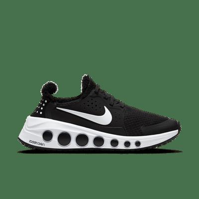 Nike CruzrOne Black White CD7307-003