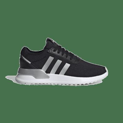 adidas U_Path X Core Black EF5475