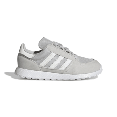 adidas Forest Grove Grey One EE6575