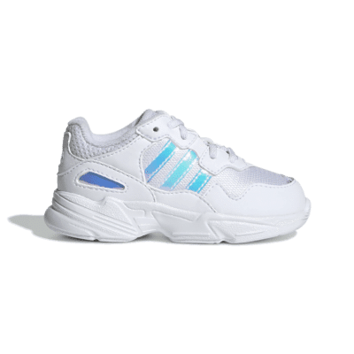 adidas Yung-96 Cloud White EE6739