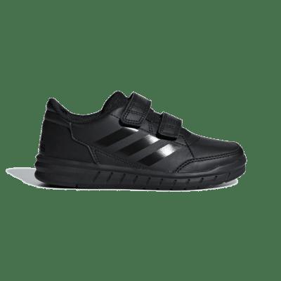 adidas AltaSport Core Black D96831