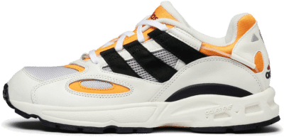 adidas Originals – Lxcon 94 Wit EF4471