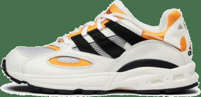 adidas Originals – Lxcon 94 Wit EF4471