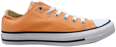 Converse Chuck Taylor All Star OX Sunset Glow 155573F