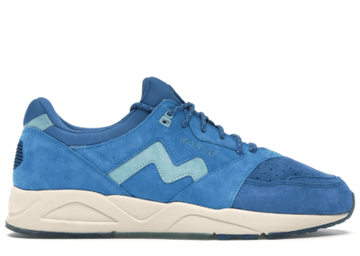 Karhu Aria Sneakersnstuff Land of A Thousand Lakes F803022