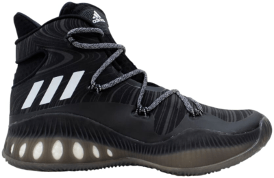 adidas Crazy Explosive Core Black B42421