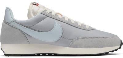 Nike Air Tailwind 79 Grey 487754-010