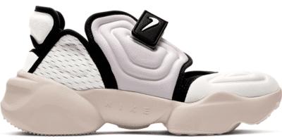 Nike Air Aqua Rift Summit White (W) BQ4797-100