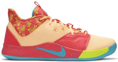 Nike PG 3 EYBL CQ6416-900