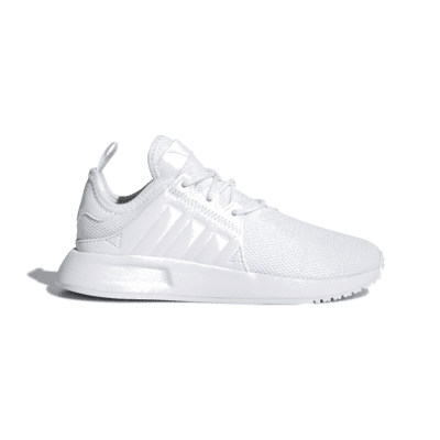 adidas X_PLR Cloud White CQ2972