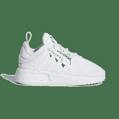 adidas X_PLR Cloud White CQ3132