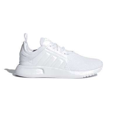 adidas X_PLR Cloud White CQ2964