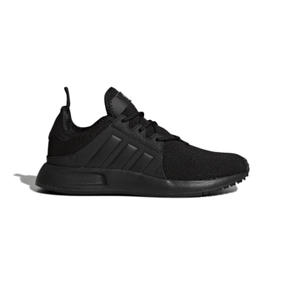 adidas X_PLR Core Black BY9879