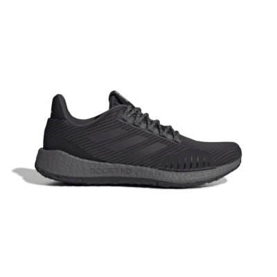 adidas Pulseboost HD Winter Carbon EG6530