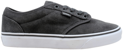 Vans Atwood Camping Pewtwer VN0A327LOL6