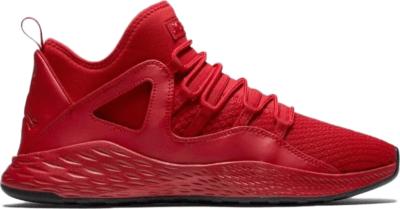 Jordan Formula 23 Gym Red 881465-602