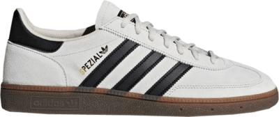 adidas Handball Spzl Clear Brown Core Black BD7631