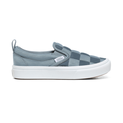 Vans Slip On Autism Awareness Grey VN0A4UFGWI9
