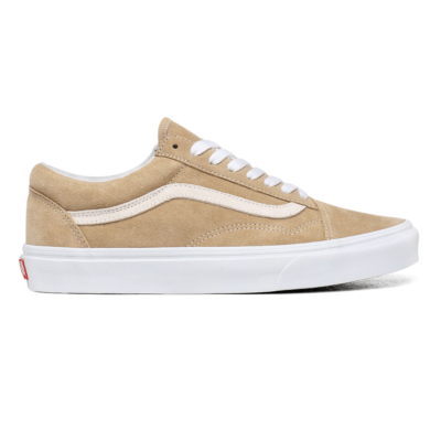 Vans UA Old Skool Suede Candied Ginger  VN0A4U3BXF8