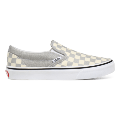 VANS Checkerboard Classic Slip-on  VN0A4U38WS3