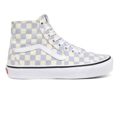 VANS Checkerboard Sk8-hi Tapered  VN0A4U16XHX