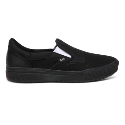 Vans Mod Slip-On Black VN0A4TZZY45