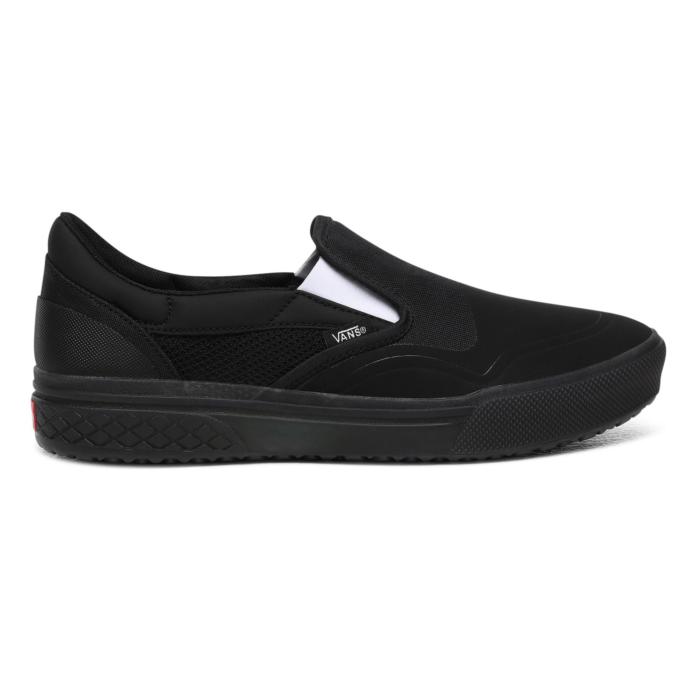 Vans Mod Slip-On Black VN0A4TZZY45