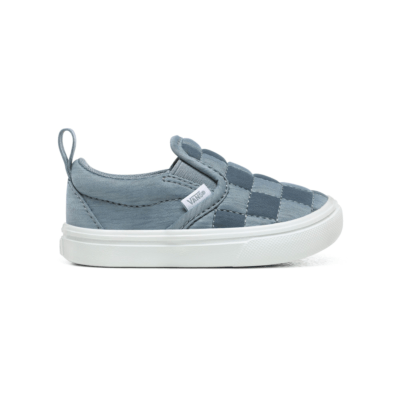 Vans Slip On Autism Awareness Grey VN0A4TZKWI9