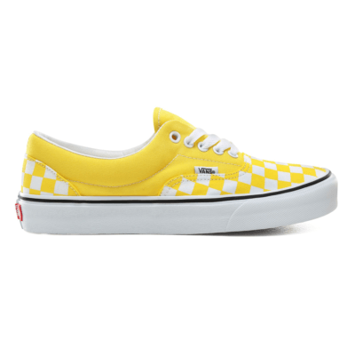 VANS Checkerboard Era  VN0A4BV4VXL