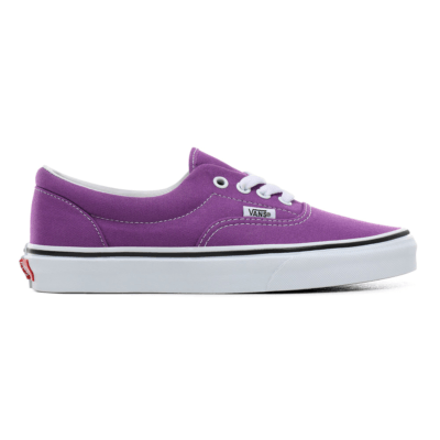 Vans Era 'Violet' Purple VN0A4BV48ZP