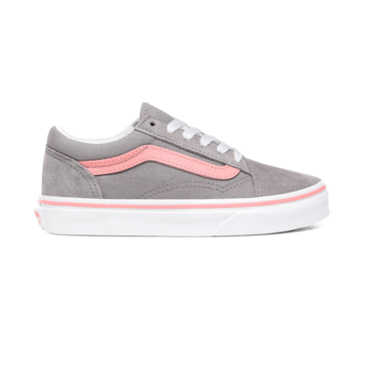 VANS Pop Old Skool Kinderschoenen  VN0A4BUUWL9