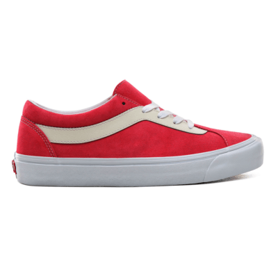 VANS Suede Bold Ni  VN0A3WLPV8D