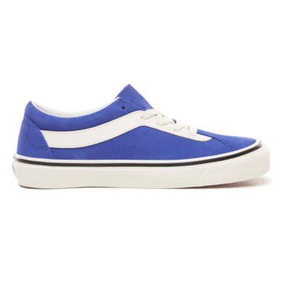 VANS Design Assembly Bold Ni  VN0A3WLPRSN