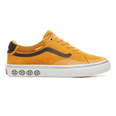 "VANS Vans X Independent Tnt ""advanced Prototype"" Pro  VA3TJXU2F"