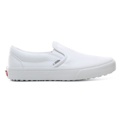 VANS Made For The Makers 2.0 Classic Slip-on Uc  VN0A3MUDV7Y