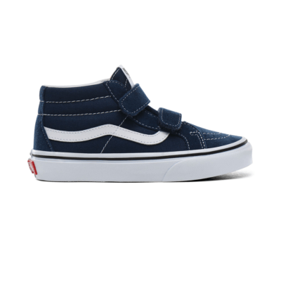 Vans Sk8-Mid Re-Issue V Gibraltar Sea (PS) VN0A38HHT2S