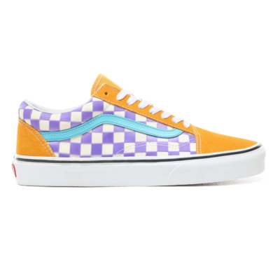 Vans Old Skool Thermocome VN0A38G1VKH