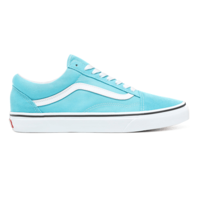 VANS Old Skool  VN0A38G10P5
