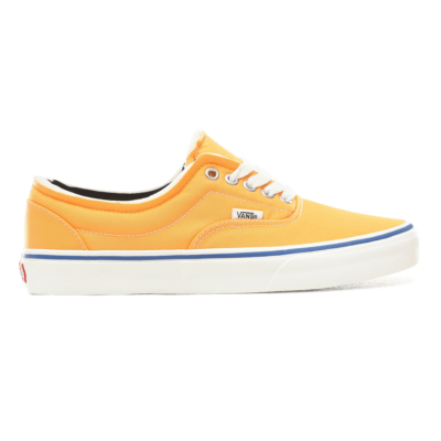 Vans Era 'Zinnia Orange' Orange VN0A38FRVP4
