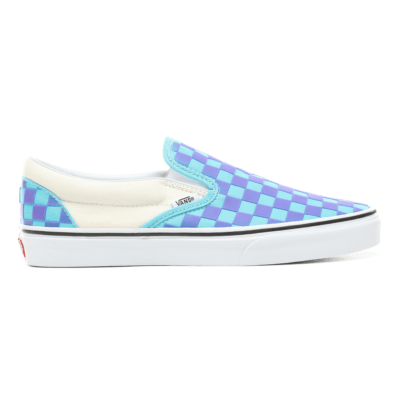 Vans Slip On Thermocome VN0A38F7VKH