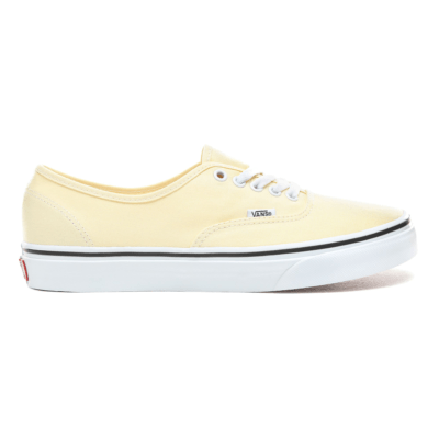 VANS Authentic  VN0A38EMVKV