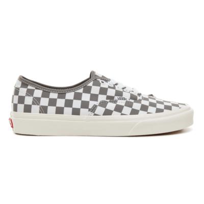 VANS Checkerboard Authentic  VA38EMU53