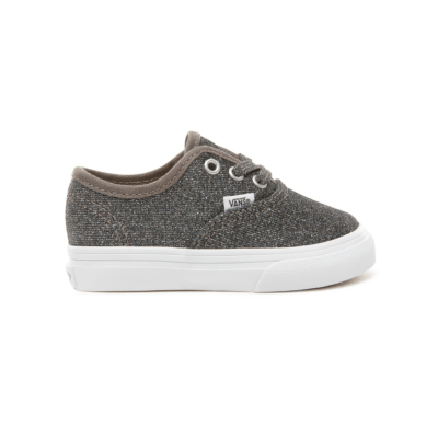 VANS Lurex Glitter Authentic Peuterschoenen  VA38E7U3T