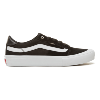 VANS Style 112 Pro  VN0A347XBEH